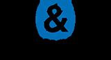 logo-A&DConsulting-nero