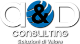 A&D CONSULTING